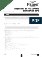 04 Historia Del Perú