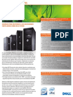 dell-optiplex-755.pdf
