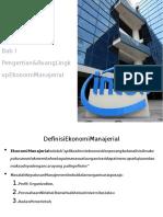 manajerial bab 1.pdf