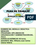 PlanTrabjoDidacticaUmsa