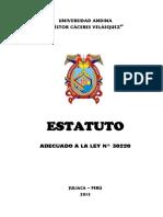 ESTATUTO-UNIVERSITARIO-FINAL-14-OCTUBRE.pdf