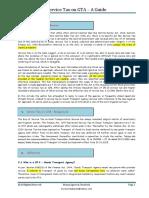 SERVICE TAX ON TRANSPORT.pdf