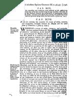 uk_act_1796_united_states_treaty.pdf