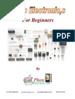 Basic Electronics By Cel_Phon.pdf