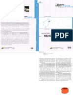 Merida-Rangel.pdf