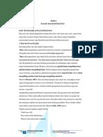 Metodologi Penelitian Dr.pdf