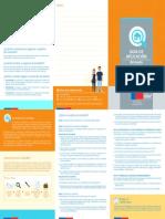 DS52 guiaarriendo_dic.pdf