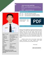 BERKAS DEDY 0111.pdf