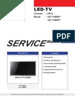 Samsung UE(A)''''C9000''''_U51A Cha, lcd tv sm.pdf