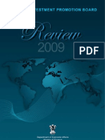 PPP_222 (09-10)_FIPB Review Book_Final_19-03-10