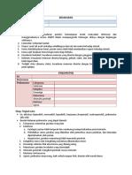 Form Anamnesis Psikiatri.docx