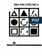 Psicotecnicos-ADAMS.pdf