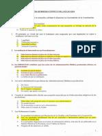 Moron de La Frontera 2014.pdf