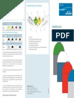 Colores Botellas.pdf
