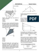 PDF Funções e Geo Semana 04