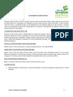 3 CONCRETE WASH-OUT PIT_201502061543215353.pdf