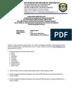 Soal Kendali Mutu ardiya.pdf