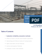 10_Substation_Reliability_Assessment.pdf