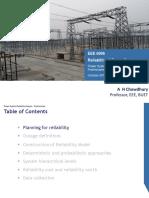 2_Power_System_Reliability_Analysis_-_Preliminaries.pdf