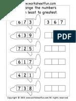 wfun15_least_to_greatest_T4_4.pdf
