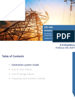 8_Generation_Capacity_Reliability_Assessment.pdf