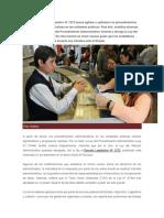 17 principales cambios al procedimiento administrativo.docx