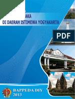 304798690-Kawasan-Pusaka-Di-DIY.pdf
