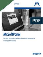 Mx CG Softpanel en 20161103