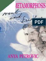 Tesla Metamorphosis_ Heal and E - Anya Petrovic.pdf