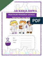 LKS Penuruan Titik Beku.docx