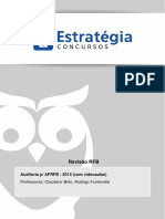 Auditoria - Revis¦o.pdf