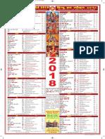 Bhasker Panchang Calendar 2018 2.Compressed(1)