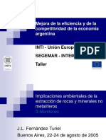 monitoreo_Turiel (1).ppt