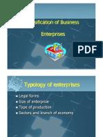 Legal_forms.pdf