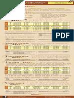 contabilizar_prestamos.pdf