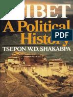1984, tibet – a political history.pdf