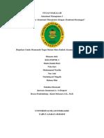 cover akuntansi manajemen.docx