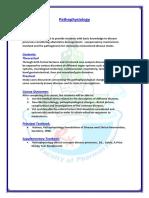 Pathophysiology+XX.pdf