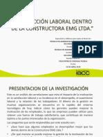 Defensa Detitulo Felix Carvajal Actualizada (2)