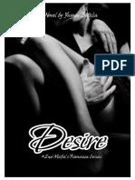 {SB} Desire - Yuyun Betalia.pdf