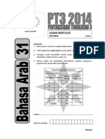 232690276-2014-PT3-31-Bahasa-Arab.pdf
