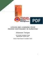 Paper pdf.pdf