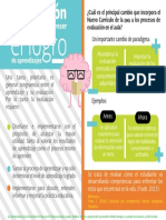 info_LogroA_AME_M4.pdf