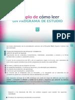 pdf_ejemprog_AME_M4.pdf