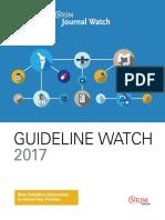 JW_Guideline_Watch_2017.pdf