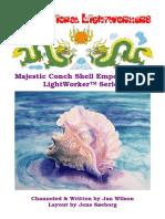 307911340-majesticconchshellempowerment-janwilson.pdf