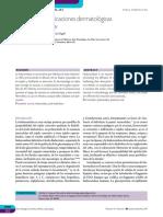 dcm114i.pdf