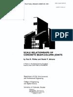 PB85149631.pdf