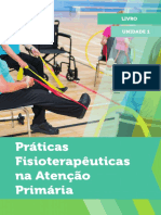 LIVRO_U1fundamentação Histórica da Fisiterapia.pdf