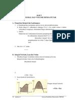 28665587-Bab-6-Integral-Volume-Benda-Putar.pdf